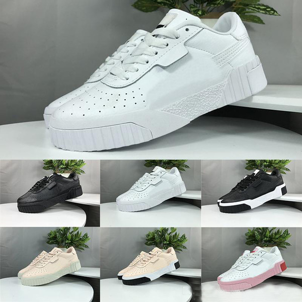 Sneakers | Rs 0 Play Winsome Orchid Biscay Green Puma White Puma Femme ~ La Violetera