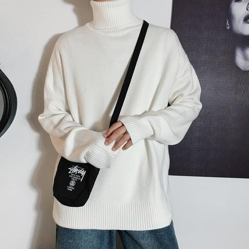 beyaz M01