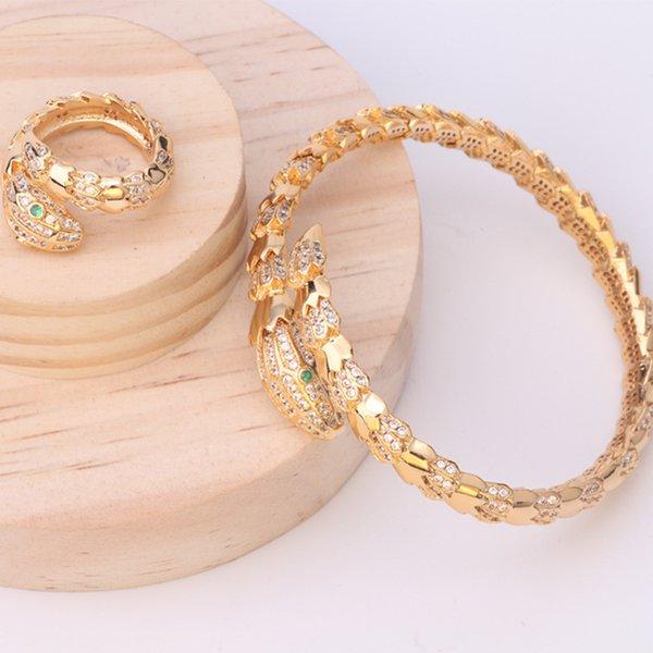 Ouro Amarelo 1 Conjuntos