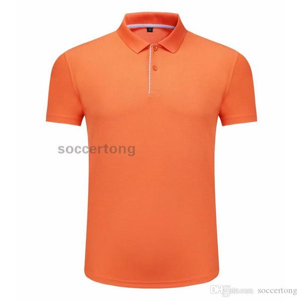 # T2022000865 la nueva venta caliente de alta calidad de secado rápido camiseta se puede personalizar con nombre y número impreso de fútbol CM Patrón