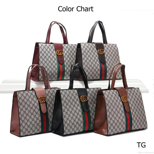 NEW styles Fashion Bags Ladies handbags designer bags women tote bag luxury brands bags Single shoulder bag 1380