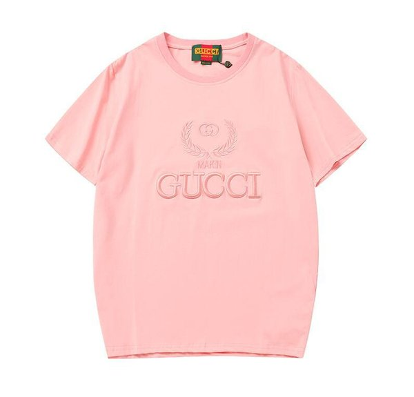 19 High-quality Longline T-shirt 2XL Hip Hop Swag Kanye West Tshirt Men Black 23 Tee Brand Clothing HBA YEEZUS Justin Bieber HipHop T shirt