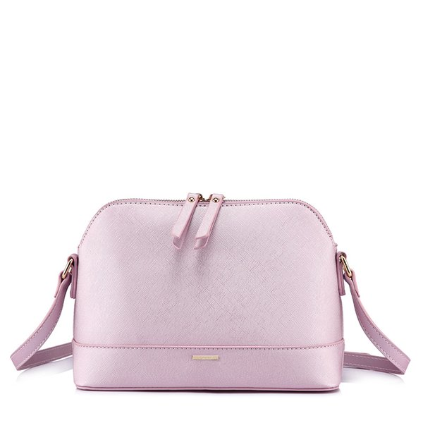 LOVEVOOK women messenger bags female crossbody shoulder bag ladies handbag high quality PU leather shell bag fashion brand 2018