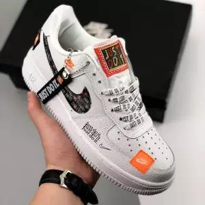 best selling Men's shoes low to help students shoes tide sports male Korean version of the trend wild casual Yin and Yang shoes mm13