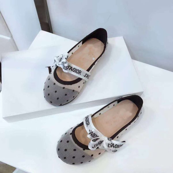 Kid white shoe for girl fashion spring summer shoes soft rubber sole baby girl dance shoe Eu 26-35 high quality