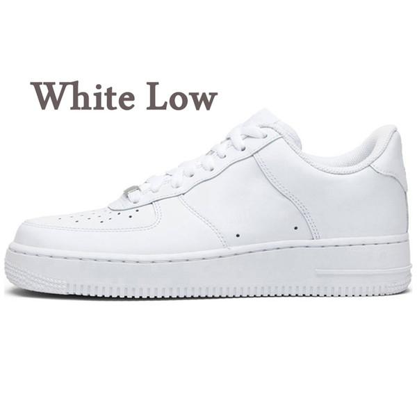 A12 Blanc Low