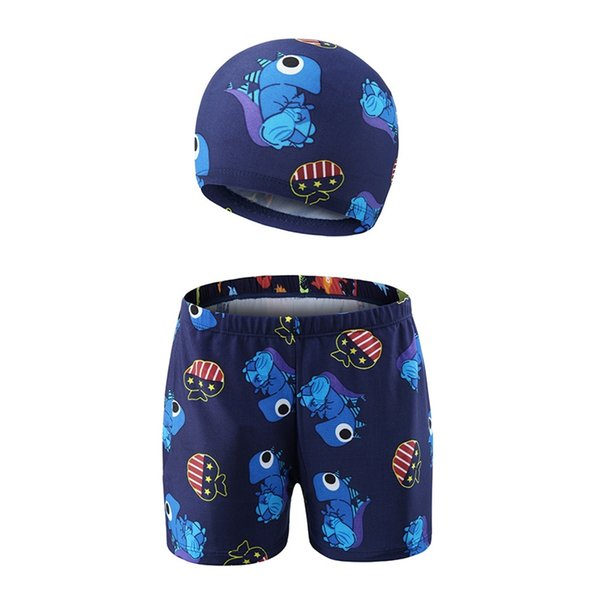 skate shoes arriving low price sale Acheter 2019 Été Natation Short De Plage + Kit De Bonnet Enfants Garçon  Cartoon Animal Imprimé Trunks Chapeau Enfants Sportswear Accessoires POUR 3  ...