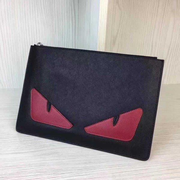 b9ceaffb2b88 3870 First layer cowhide fashion handbag Real Caviar Lambskin Chain Flap Bag  LONG CHAIN WALLETS KEY