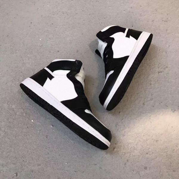 8# Black White