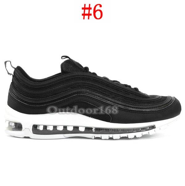 #6-Black White
