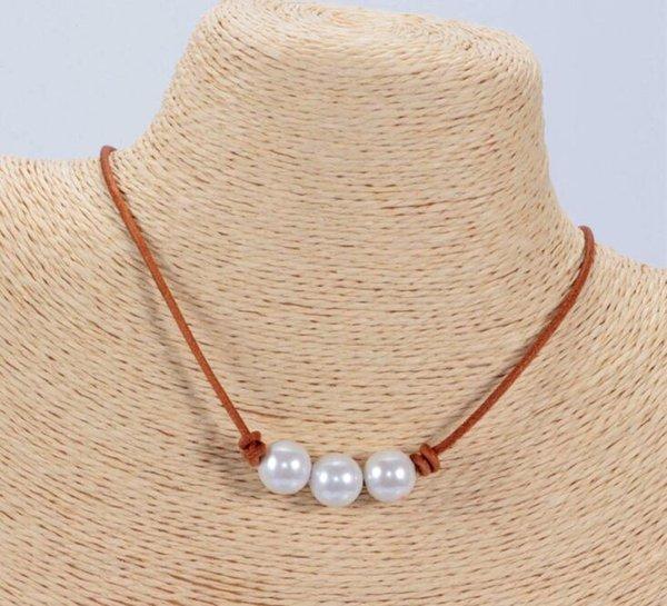 Light Beige 3 pearl