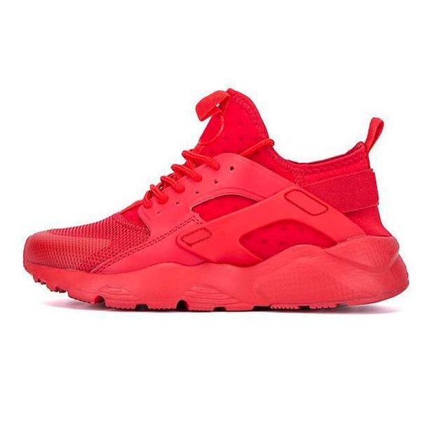 rojo 4.0