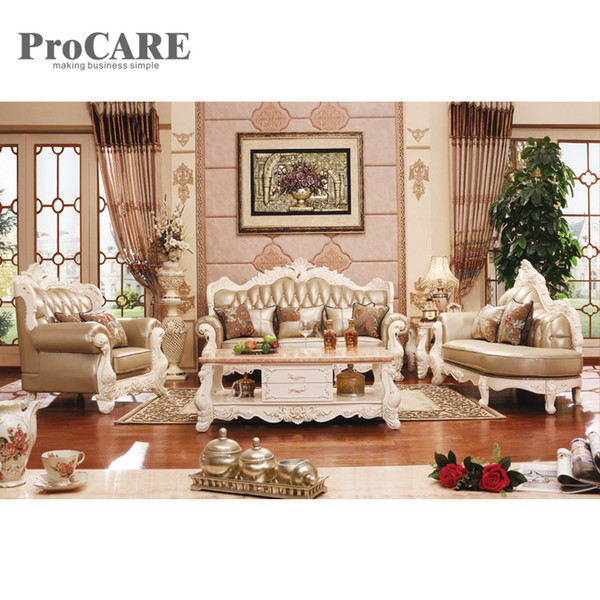 Pleasing 2019 Modern Sectional Couch Living Room New Model Sofa Sets Pictures A951B From Procarefoshan 4472 37 Dhgate Com Onthecornerstone Fun Painted Chair Ideas Images Onthecornerstoneorg