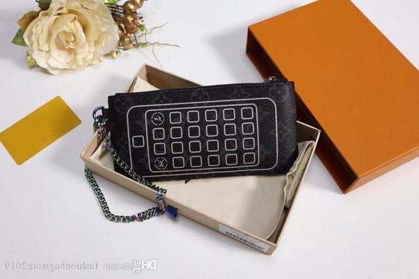 Мобильный телефон Отдых Путешествия Bolas Masculina20 * 10см мужчин и женщин сумка кожа сумка на ремне Высокое качество M64433