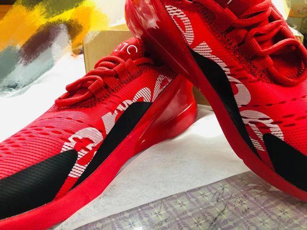 GG51 Yeni Moda Kış Ve Sonbahar Sıcak Hat Yüksek Kalite Hip-hop ayakkabı Erkekler Kadın Şapkalar ayakkabı, Yeni Marka ayakkabılar SaleXXLYÜCE