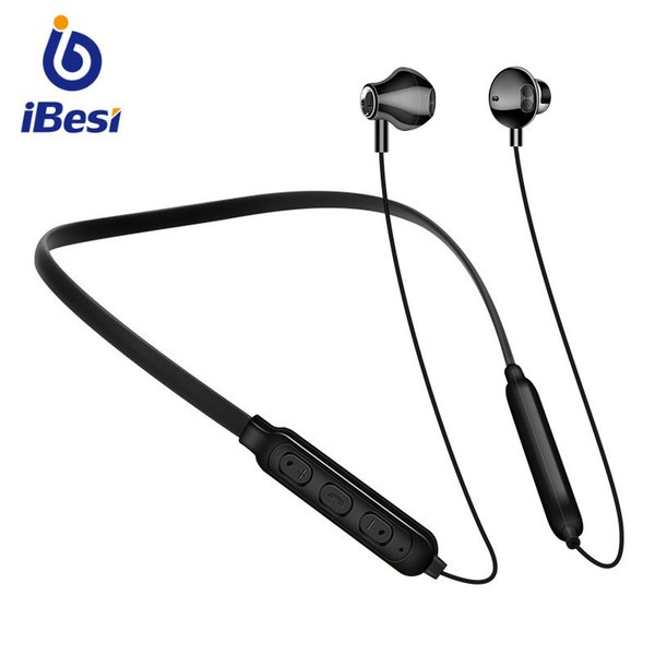 Y10 Wireless Headphone Handsfree Bluetooth Earphones Bass Earbuds Sport Running Headset With Mic For Iphone Xiaomi Phone Lowest price