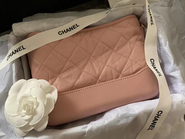 Handtasche Mode Luxus Designer Taschen Taschen Messenger Bag Crossbody Taschen 2019 Verkauf von Produkten Brot