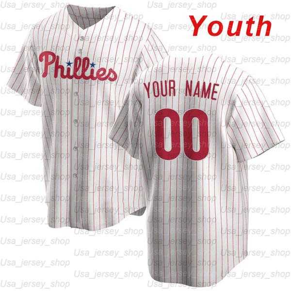 청소년 / CoolBase / 화이트