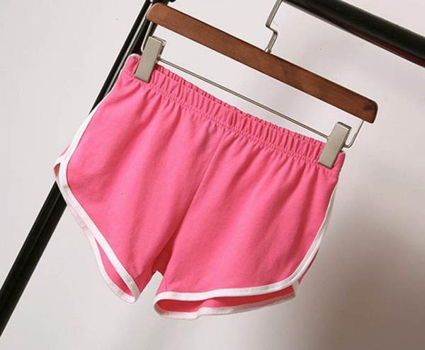 짧은 팜므 반바지 여성 패션 새로운 여자 반바지 여름 여성 반바지 운동 허리띠 스키니 여성 짧은 드롭 배송