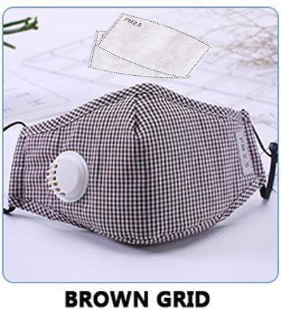 Браун сетки