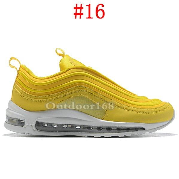 #16-Yellow