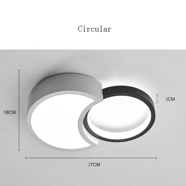 C beyaz ışık