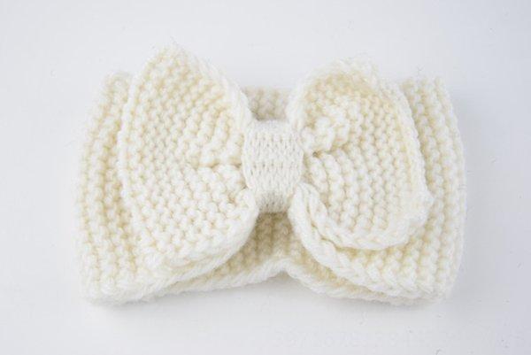 No.14 Milky White