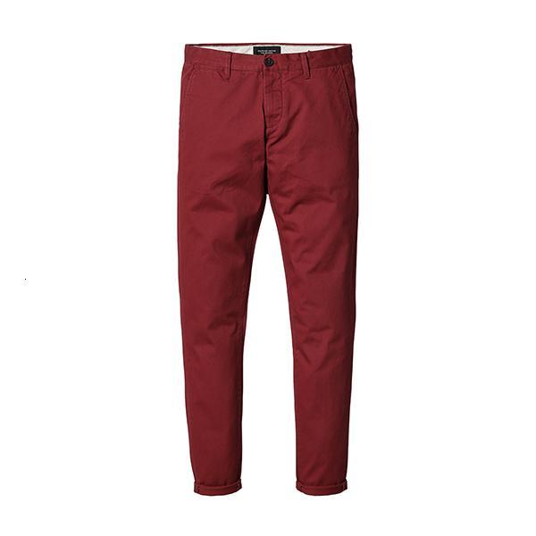 rojo 5to