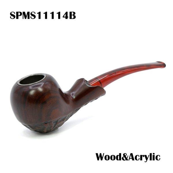 SPMS11114B
