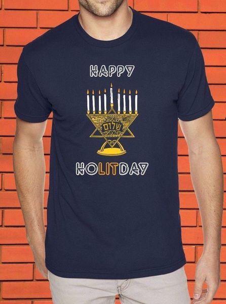 Feliz Feriado Cristão Feriado Celebração Bíblia Religiosa Evangelho Cruz camiseta