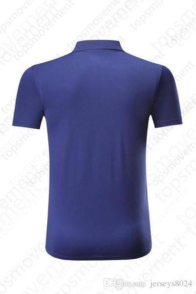 Lastest Vendita Uomini calcio maglie caldo abbigliamento outdoor tenuta di calcio di alta qualità 2020 00453