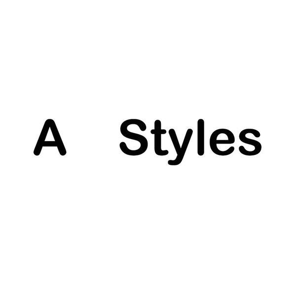 Un style
