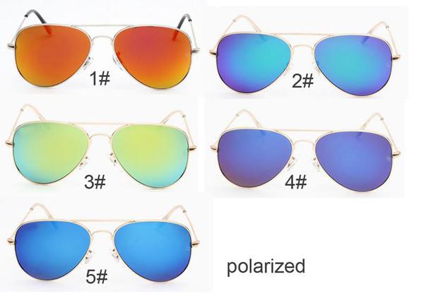 summer men polarized Dazzle colour reflections Sunglasses UV400 protection cycling Sun glasses outdoors Fashion women driving Sunglasses