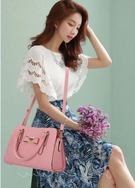 Мода твердые женские сумки сцепления кожаные сумки женские конверт клатч вечерние женские сумки сцепления Сразу доставка New Fashio