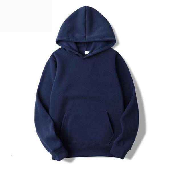 PH-Navy blue