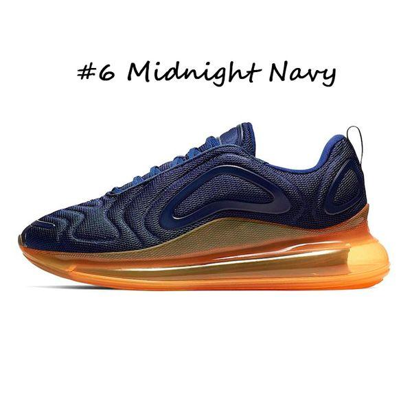 # 6 Geceyarısı Donanması