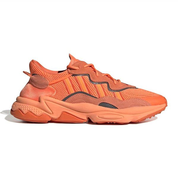 Bold-orange