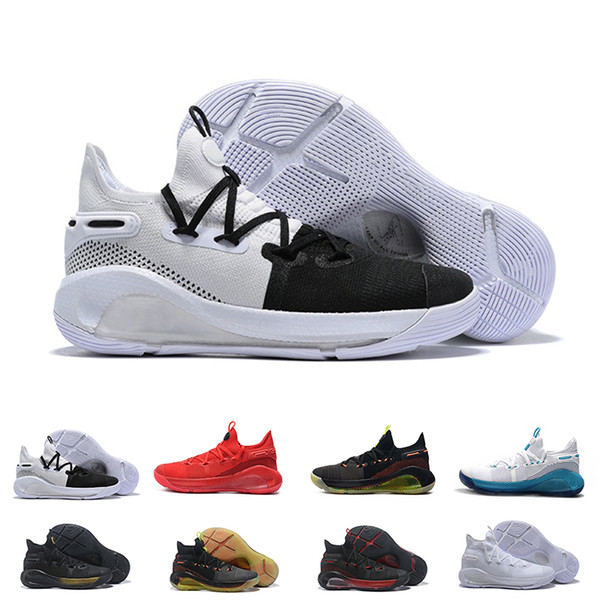 New Christmas Jordans 2019.2019 New Mens 6 6s Vi Fox Theater Christmas In The Town Working On Excellence Basketball Shoes Sports Training Sneakers 40 46 Jordans Running Shoes