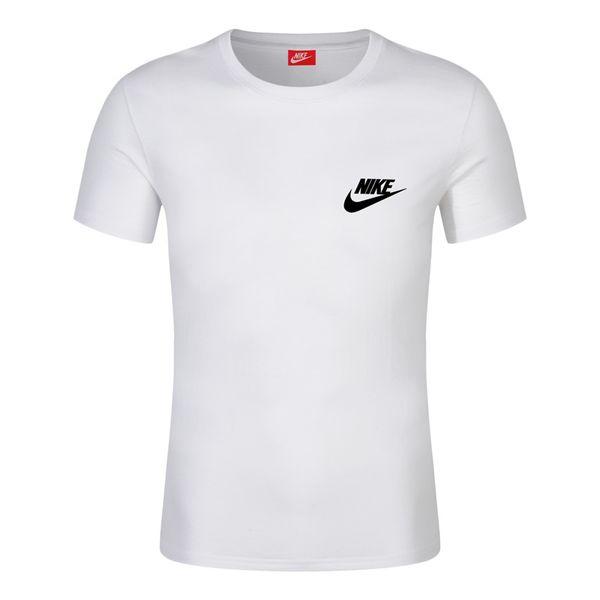 best version fashionr men brand summer clothing t-shirt paris letter broken print tshirt casual cotton tee top polos ralph hombres t shirt