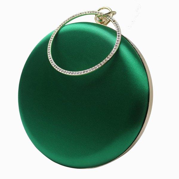 R-Green