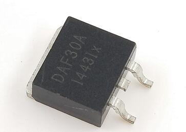 DAF30A