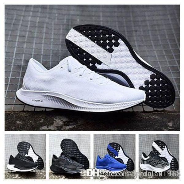 Air Zoom Pegasus 36X Mens Designer Casual Shoes 2019 Men Casual Air Mesh Lunar Dress Trainers Outdoor Best Hiking Jogging Sports Sneakers