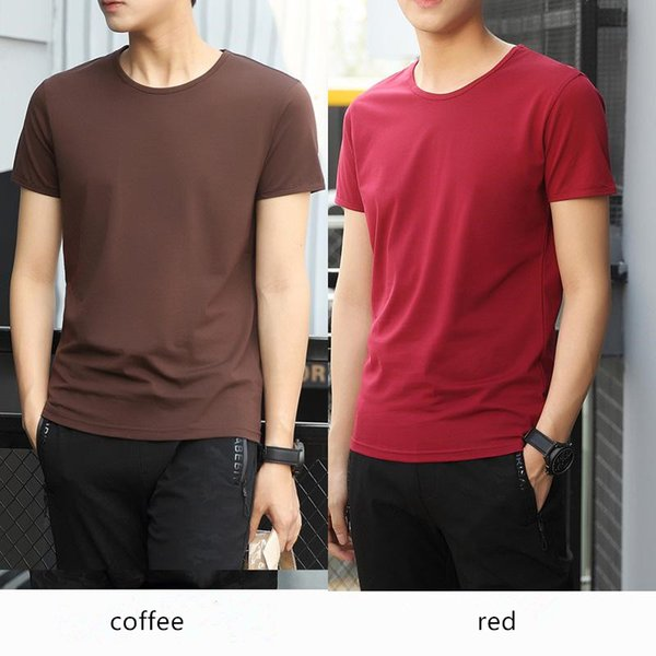coffee red