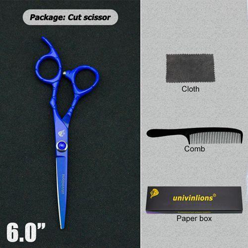 1 Blue Cutting