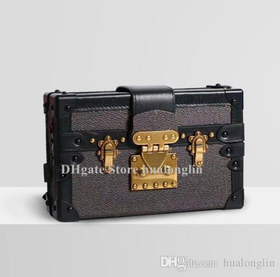 Customized Order High Quality Women Bag Handbag Shoulder bag Glasses Belts brand designer Wholesale drop shipping discount
