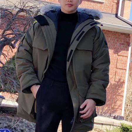 Luxus Jacket Winter Daunenjacke outlet Outdoor Von Reißverschlüsse Männer Parka Markendesigner Mode Xxxl Plus Größe Ep Großhandel Parkas Warme Mäntel Nn0wm8
