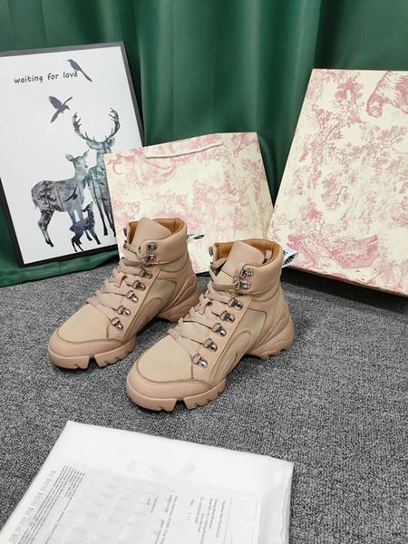 mens designer shoes Espadrilles platform sneakers sock women shoes designer slides fashion luxury designer women sandals mf19101101