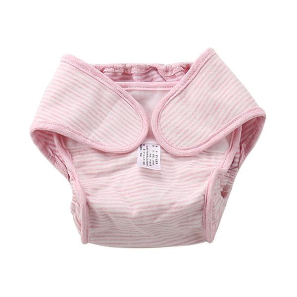 Bebek Bezi Bezi Katlanabilir Taşınabilir Bebek Bezi Bebek Seyahat Katı Desen Bezi Çanta Moda için Pad Değiştirme