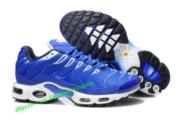 الأحذية 029