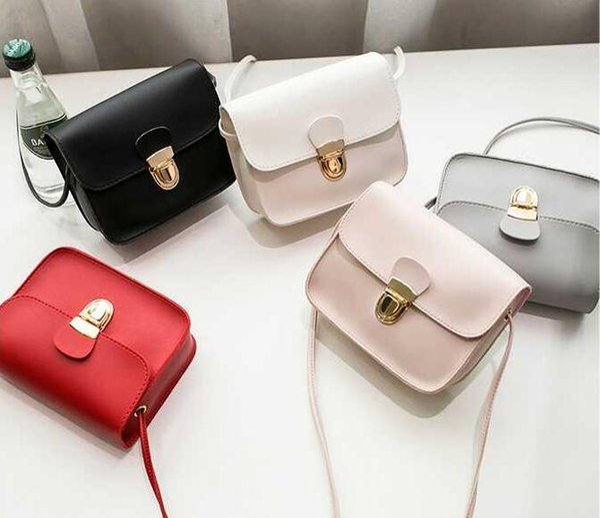 7e7a785d2c4 Лучшие продажи люксовый бренд сумка дизайнер сумочка итальянская мода  роскошные сумочка кошелек телефон сумка бесплатная доставка пакет mail oh